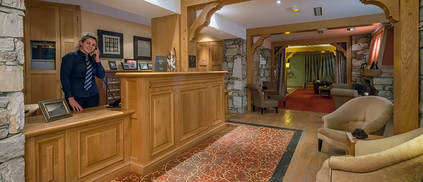 france_espace-killy-ski-area_val-disere_chalet_hotel_&_spa_Le_savoie_reception.jpg